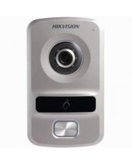 Camera chuông cửa IP HIKVISION DS-KV8102-VP