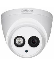 Camera HDCVI/HDTVI/AHD/Analog  2.0 Megapixel HAC-HDW1200EMP