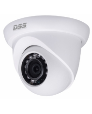 Camera IP 2.0 Megapixel DAHUA DS2230DIP