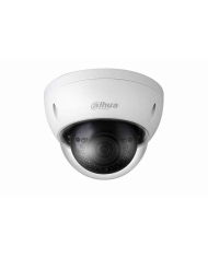 Camera IP 2.0 Megapixel IPC-HDBW4220EP