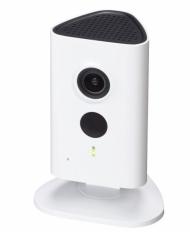 Camera IP không dây hồng ngoại 3.0 Megapixel IPC-C35P