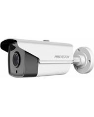 Camera HD-TVI hồng ngoại 5.0 Megapixel DS-2CE16H1T-IT3