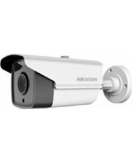 Camera HD-TVI hồng ngoại 5.0 Megpixel DS-2CE16H1T-IT5