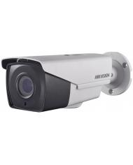 Camera HD-TVI hồng ngoại 5.0 Megapixel DS-2CE16H1T-IT3Z