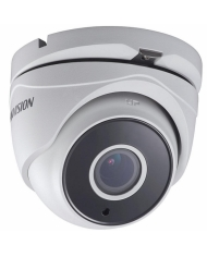 Camera HD-TVI Dome hồng ngoại 5.0 Megapixel DS-2CE56H1T-IT3Z