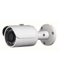 Camera IP 1.3 Megapixel IPC-HFW1120SP-S3
