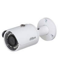 Camera IP 3.0 Megapixel IPC-HFW1320SP-S3