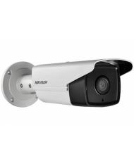 Camera HD-TVI hồng ngoại 2.0 Megapixel DS-2CC12D9T-IT3E