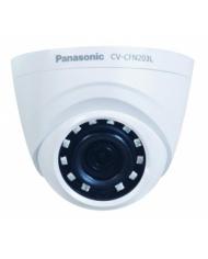 Camera HD-CVI Dome hồng ngoại PANASONIC CV-CFN203L