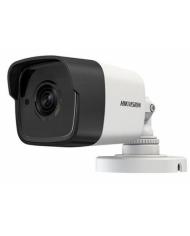 Camera HD-TVI hồng ngoại 2.0 Megapixel DS-2CE16D8T-IT