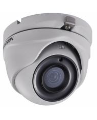 Camera HD-TVI Dome hồng ngoại 2.0 Megapixel DS-2CE56D8T-ITME