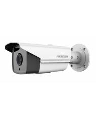 Camera HD-TVI hồng ngoại 2.0 Megapixel DS-2CE16D8T-IT3