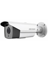 Camera HD-TVI hồng ngoại 2.0 Megapixel DS-2CE16D8T-IT5