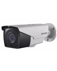 Camera HD-TVI hồng ngoại 2.0 Megapixel DS-2CE16D8T-IT3Z