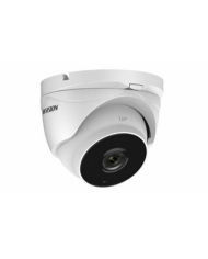 Camera HD-TVI Dome hồng ngoại 2.0 Megapixel DS-2CE56D8T-IT3Z