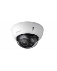 Camera Dome HDCVI  2.0 Megapixel DH-HAC-HDBW3231EP-Z