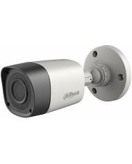 Camera HDCVI 4.0 Megapixel HAC-HFW1400RP
