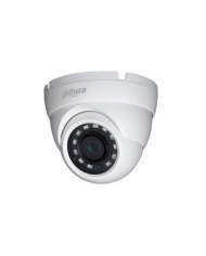 Camera IP 4.0 Megapixel  IPC-HDW4431MP