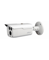 Camera IP 4.0 Megapixel IPC-HFW4431DP-AS