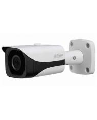 Camera HDCVI 2.1 Megapixel HAC-HFW2231EP