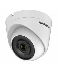 Camera HD-TVI Dome hồng ngoại 3.0 Megapixel DS-2CE56F1T-ITP