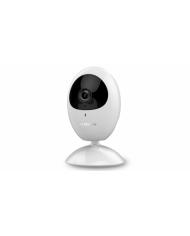 Camera IP Cube hồng ngoại không dây 1.0 Megapixel HIKVISION DS-2CV2U01EFD-IW