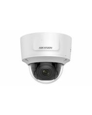 Camera IP Dome hồng ngoại 2.0 Megapixel HIKVISION DS-2CD2723G0-IZS