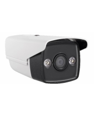Camera HD-TVI 2.0 Megapixel DS-2CE16D0T-WL5