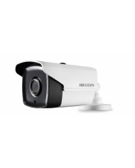 Camera 4 in 1 hồng ngoại 5 Megapixel DS-2CE16H0T-IT3F