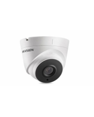 Camera Dome 4 in 1 hồng ngoại 5 Megapixel  DS-2CE56H0T-IT3F