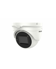 Camera Dome 4 in 1 hồng ngoại 5 Megapixel HIKVISON DS-2CE56H0T-IT3ZF