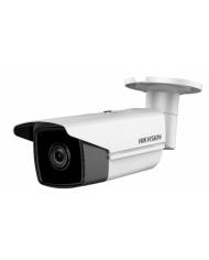 Camera IP hồng ngoại 4.0 Megapixel HIKVISION DS-2CD2T43G0-I5