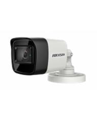 Camera HD-TVI hồng ngoại 5 Megapixel HIKVISION DS-2CE16H8T-IT