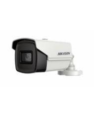 Camera HD-TVI hồng ngoại HIKVISION DS-2CE16H8T-IT5