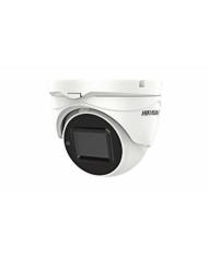 Camera HD-TVI Dome hồng ngoại HIKVISION DS-2CE79H8T-IT3Z