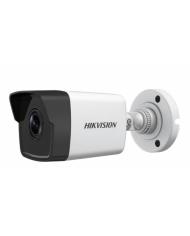 Camera IP ống kính hồng ngoại 4MP Hikvision DS-2CD1043G0-I