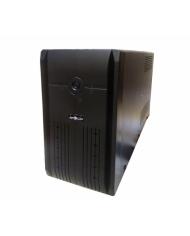Nguồn lưu điện UPS APOLLO AP2200