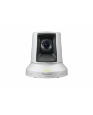 Camera HD Panasonic GP-VD131