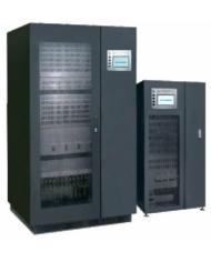 Bộ lưu điện UPS HYUNDAI HD-20K3 ON-LINE
