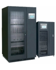 Bộ lưu điện UPS HYUNDAI HD-50K3 ON-LINE
