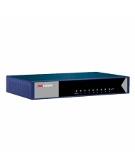 Switch 8 cổng Hikvision DS-3E0508-E